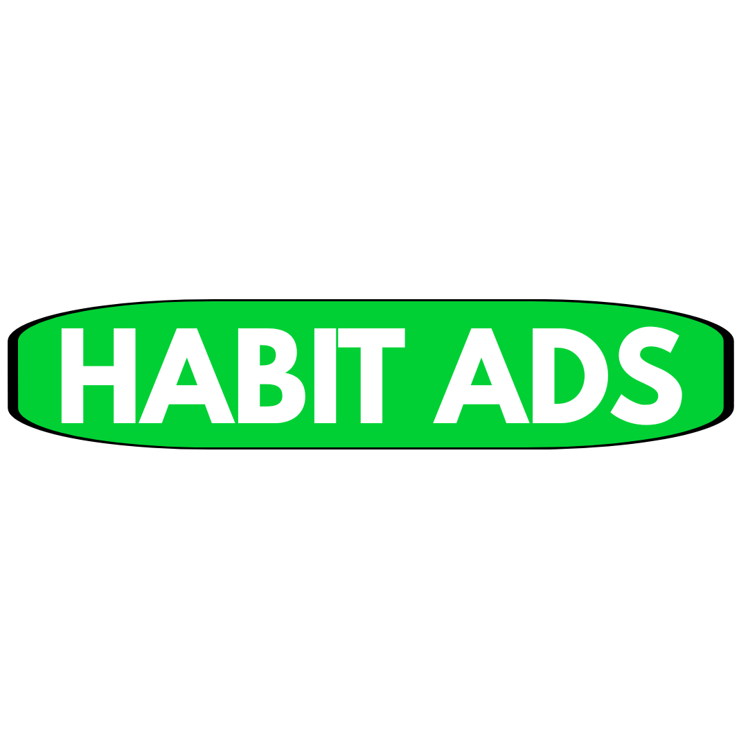 HabitAdS